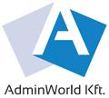 Adminworld